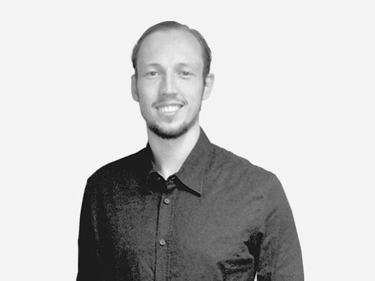 frank kanters co-founder en online marketeer bij versiox
