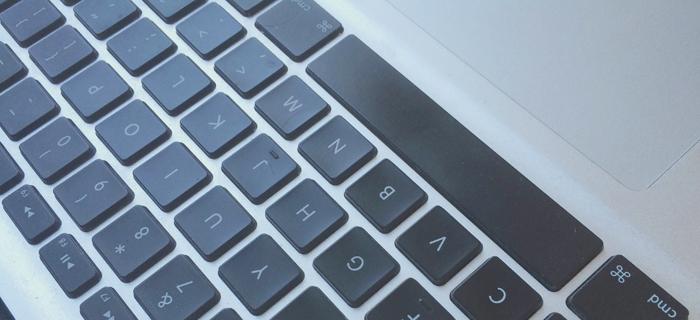 hoe schrijf ik een blogartikel