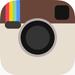 logo van Google+ online sociaal netwerk